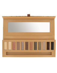 12-Eye-shadows-palette-opened