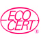logo Ecocert_petite-taille